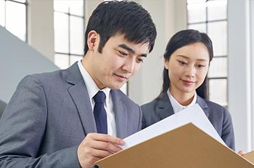投标书的基本要求和注意事项都有哪些?